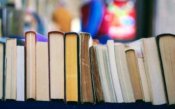 Україна перестане публікувати авторів з Росії, Білорусі та Вірменії