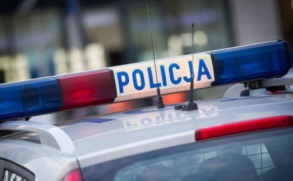 Пошкоджена стеля та двері: у Польщі українець розгромив приміщення залізниці