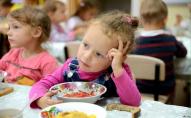 Де годують краще у в'язниці чи в школах