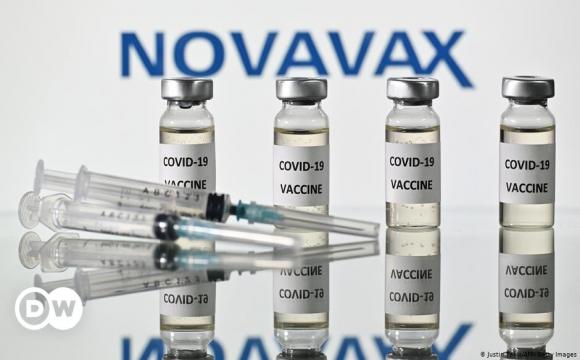 Який проміжок між вакцинами проти коронавірусу найоптимальніший