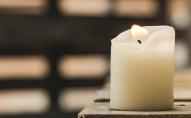 Померла вчителька Колківського ліцею