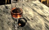 В Україні підвищать ціни на алкоголь: перелік продукції