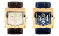 У ДУС Зеленського накупили подарункових годинників на 723 тисячі гривень. ФОТО