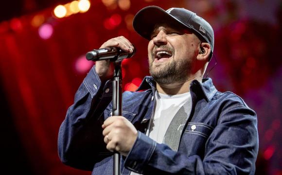 В Україну масово їдуть артисти країни-агресора, концерти розписані до кінця року