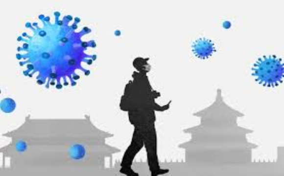 Більше 30 країн вже почали вакцинацію від коронавірусу