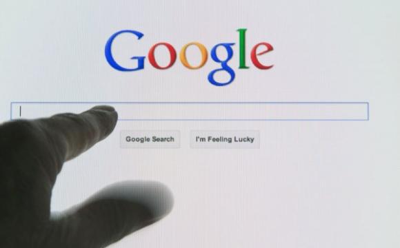 Google погрожує відключити пошуковик цілому континенту