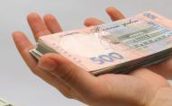 Чоловік заробляв 20 млн грн у рік на продажі фальшивих водійських прав