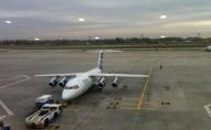 Аеропорт у Луцьку можуть таки побудувати