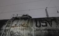 У Львові дівчинка загинула під час селфі на залізниці