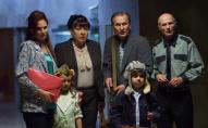 Скоро: на «1+1» повертається новий сезон легендарного серіалу «Свати». ВІДЕО