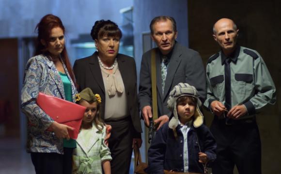 Скоро: на «1+1» повертається новий сезон легендарного серіалу «Свати». ВІДЕО - volynfeed.com
