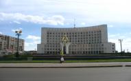 Прокуратура подала в суд на Волинську ОДА