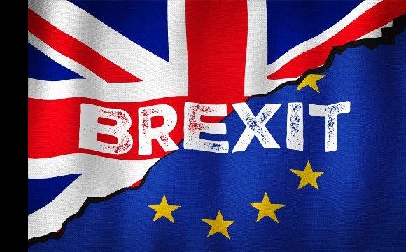 Британія і ЄС розпочали переговори щодо Brexit