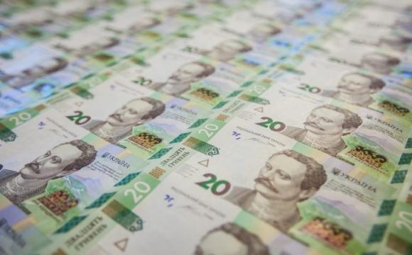 Українці скоротили запаси готівки у січні