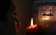 Де у Луцьку не буде світла у п'ятницю, 22 жовтня