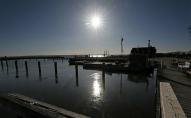 Занурення під воду прибережних міст пришвидшилось у чотири рази
