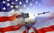 Сенат США затвердив оборонний бюджет: яку допомогу отримає Україна
