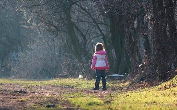 В Україні запрацює сервіс, який допомагатиме шукати зниклих дітей. ВІДЕО