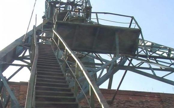 Аварія на шахті №9, що розповіли травмовані