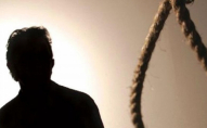 Трагедія на Волині: повісився 59-річний чоловік