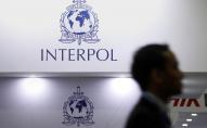 «Зник в Італії, знайшовся на Волині»: поліція виявила мотоцикл, який розшукує Інтерпол. ФОТО