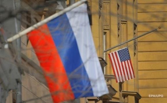 США виступили за нові санкції проти Росії
