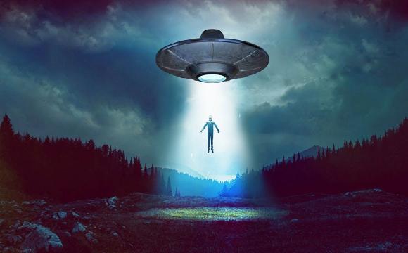 Що робити, якщо ви побачили НЛО: поради дослідника