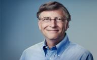 «Скандали, інтриги, розслідування»: Білл Гейтс показав своє справжнє «я»