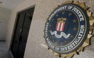 США розшукують російського агента: за інформацію обіцяють 250 тисяч
