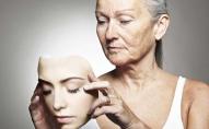 Вчені назвали фактори, що прискорюють біологічне старіння