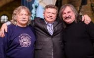 Відійшов у вічність знаменитий український композитор та автор пісень