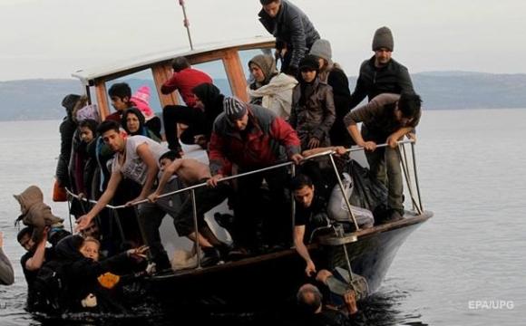 Прокурори проситимуть 20 років тюрми волонтерам за порятунок біженців
