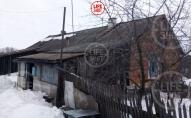 Від вибуху телевізора в РФ загинули 5 людей