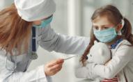 На Волині дитячий садочок закриють через коронавірус: де саме?