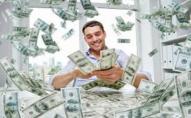 Хто з ФОПів вже отримав «карантинні гроші»