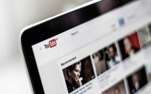 У YouTube з'явилась нова підписка - ще бюджетніша