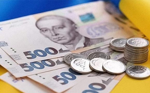 «Треба грамотно використовувати ті гроші, які є», – Тарас Шкітер про бюджет Луцька. ВІДЕО