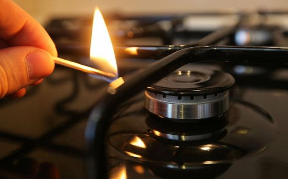 Відключення газу у Луцьку 16 вересня: перелік будинків