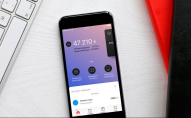 Оновлення «Монобанку»: деякі картки користувачів закриють