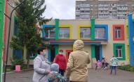 Фонд державного майна ініціює відновлення функціонування дитячих садочків за призначенням