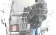 Мочився на авто: під Луцьком побилися чоловіки