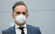 Німеччина - проти посилення санкцій щодо РФ