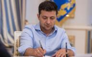 В Україні нагороджуватимуть «Національних легенд»