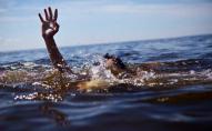 Хотів дістати шапку: на Волині потонув 8-річний хлопчик