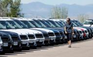 В Україні різко зміняться ціни на автомобілі: у чому причина
