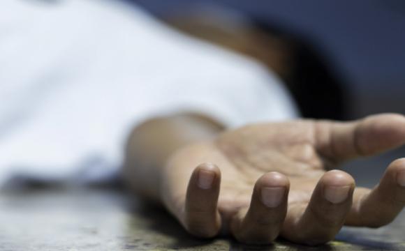 За загадкових обставин загинула матір з двома доньками