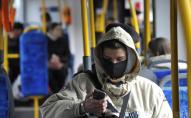 Автобуси, поїзди та кафе лише для вакцинованих: в Україні планують посилити карантин