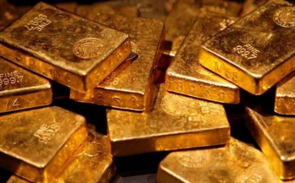 Тонни золота нацистів знайшли у Польщі