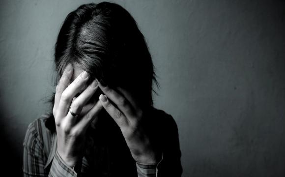 15-річна річна дівчинка наклала на себе руки: не вступила до навчального закладу