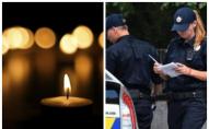 Знайшли пошматованою та з перерізаним горлом: у Києві трагічно загинула учасниця популярного телешоу